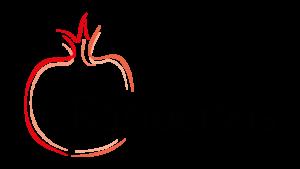 Ratiocibus - Il lato razionale dell'alimentazione