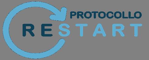 Protocollo Restart